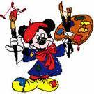 Mickey-Mouse-102248