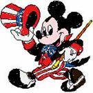 Mickey-Mouse-102252