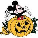 Mickey-Mouse-102253