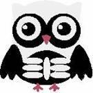Owls-102323