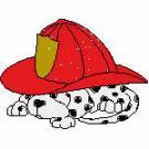 101717 dog fire