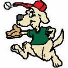 101720 dog baseball
