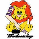 102117 lion hockey