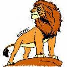 102123 lion king