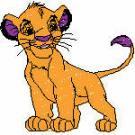 102125 lion king