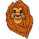 102132 lion king