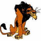 102134 lion king