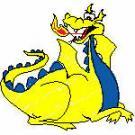 102512 dragon