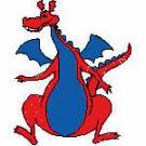 102515 dragon