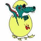 alligator_in_egg