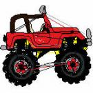 121716 jeep