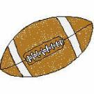 161048 football